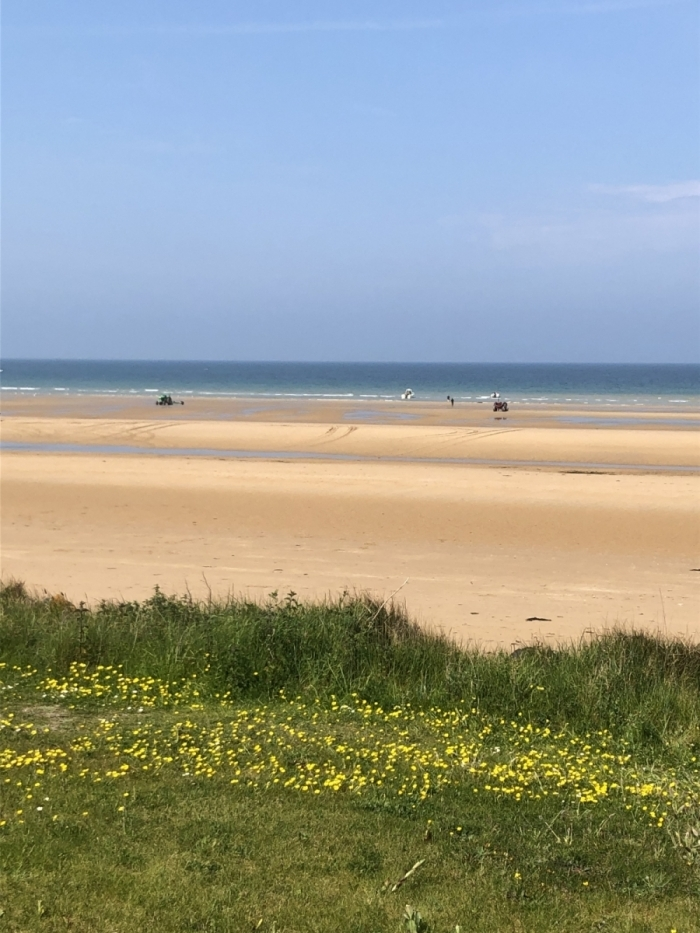 Omaha-Beach-from-Denises-House